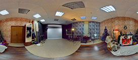 Фотостудия в Борисоглебске