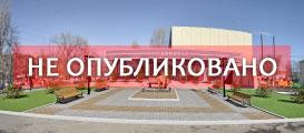 Памятник Николаю Рыбникову в Борисоглебске