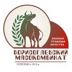 Борисоглебский мясокомбинат | 20