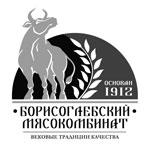 Борисоглебский мясокомбинат | 1