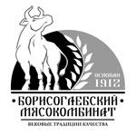 Борисоглебский мясокомбинат | 3