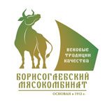 Борисоглебский мясокомбинат | 2