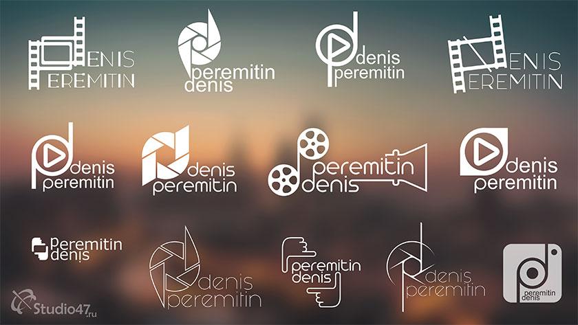 Логотип видеооператора