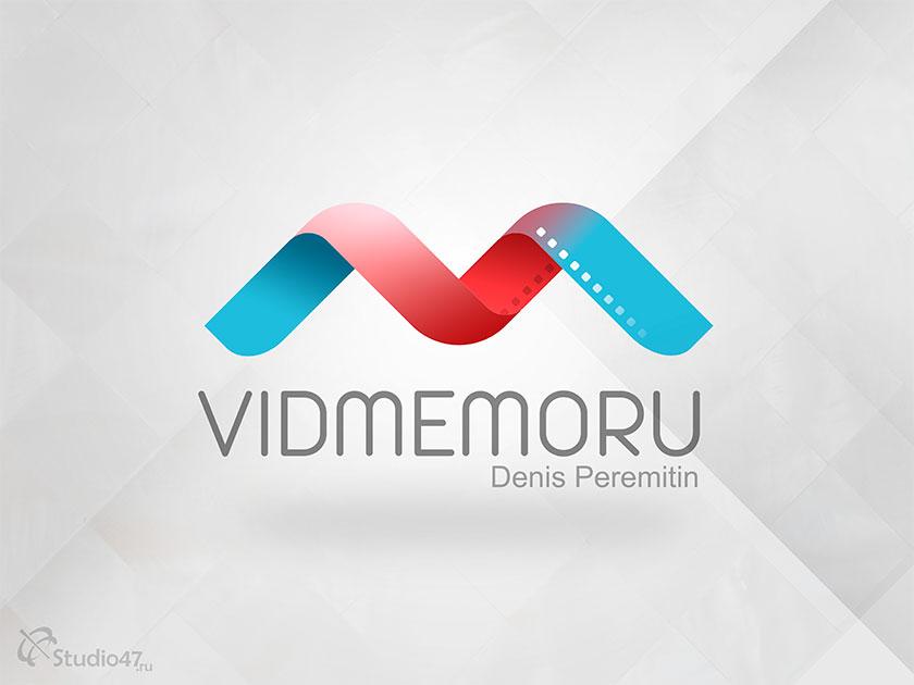 Видеосъёмка Борисоглебск Воронеж ViDmemory