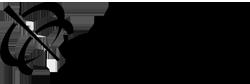 Studio47 Logo